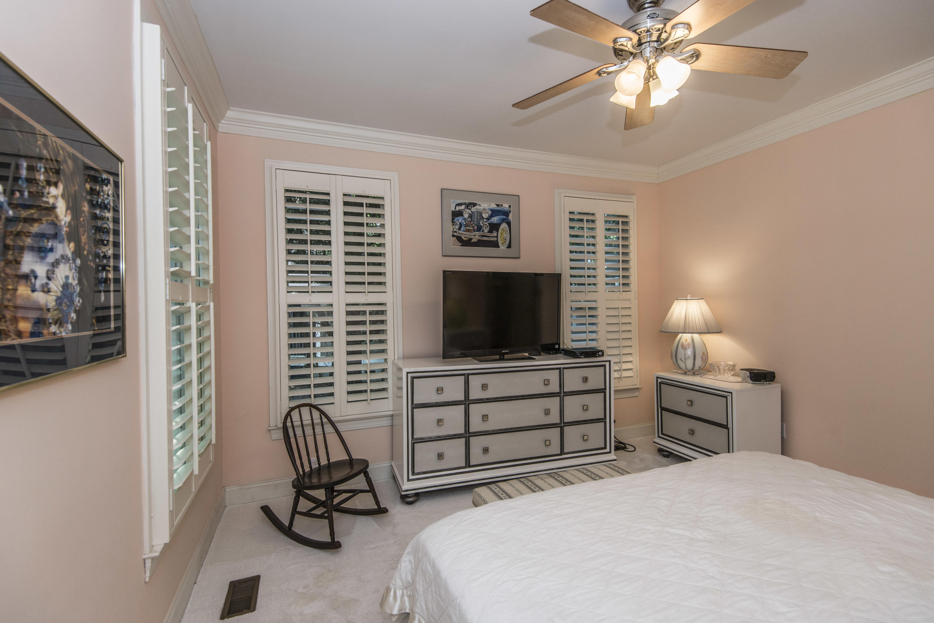 The Villages In St Johns Woods Homes For Sale - 4087 Amy, Johns Island, SC - 4