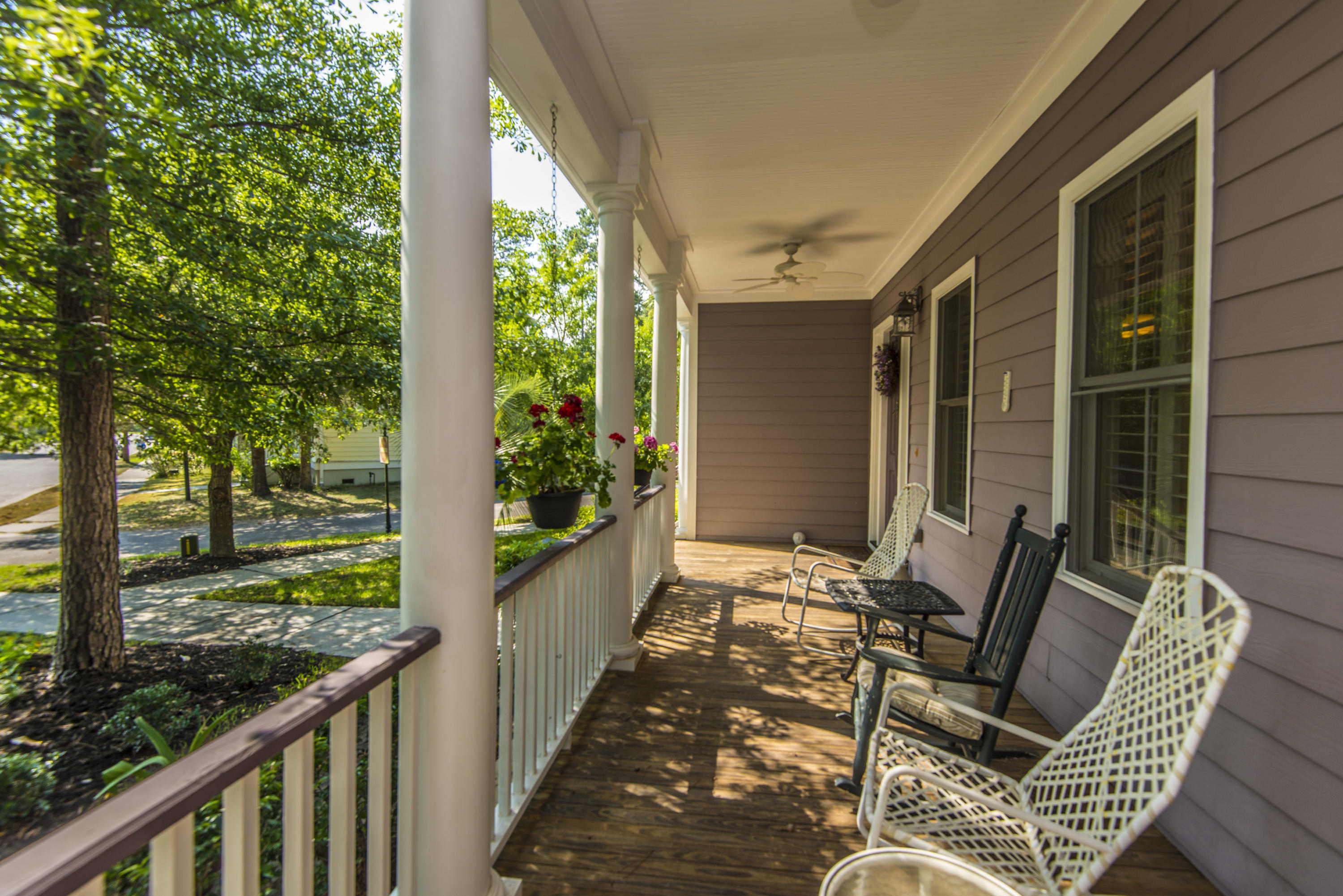 The Villages In St Johns Woods Homes For Sale - 4087 Amy, Johns Island, SC - 31