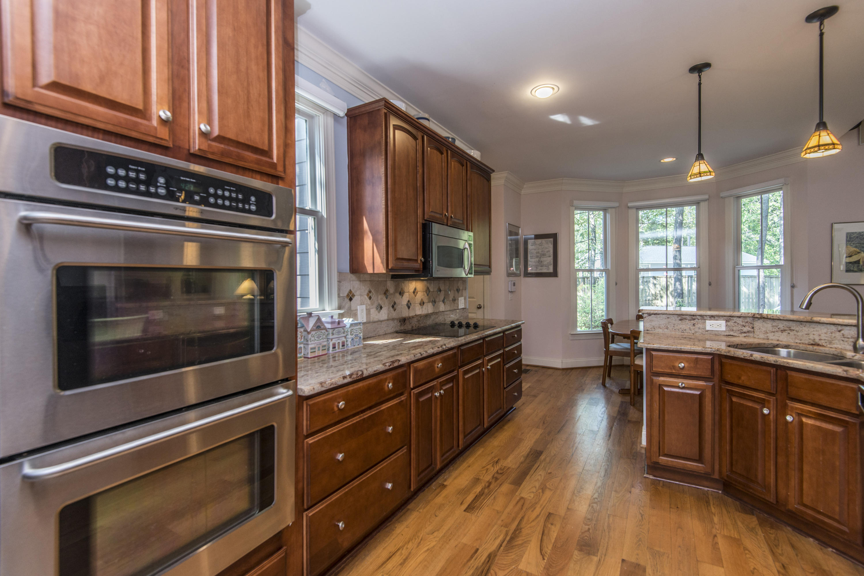 The Villages In St Johns Woods Homes For Sale - 4087 Amy, Johns Island, SC - 9