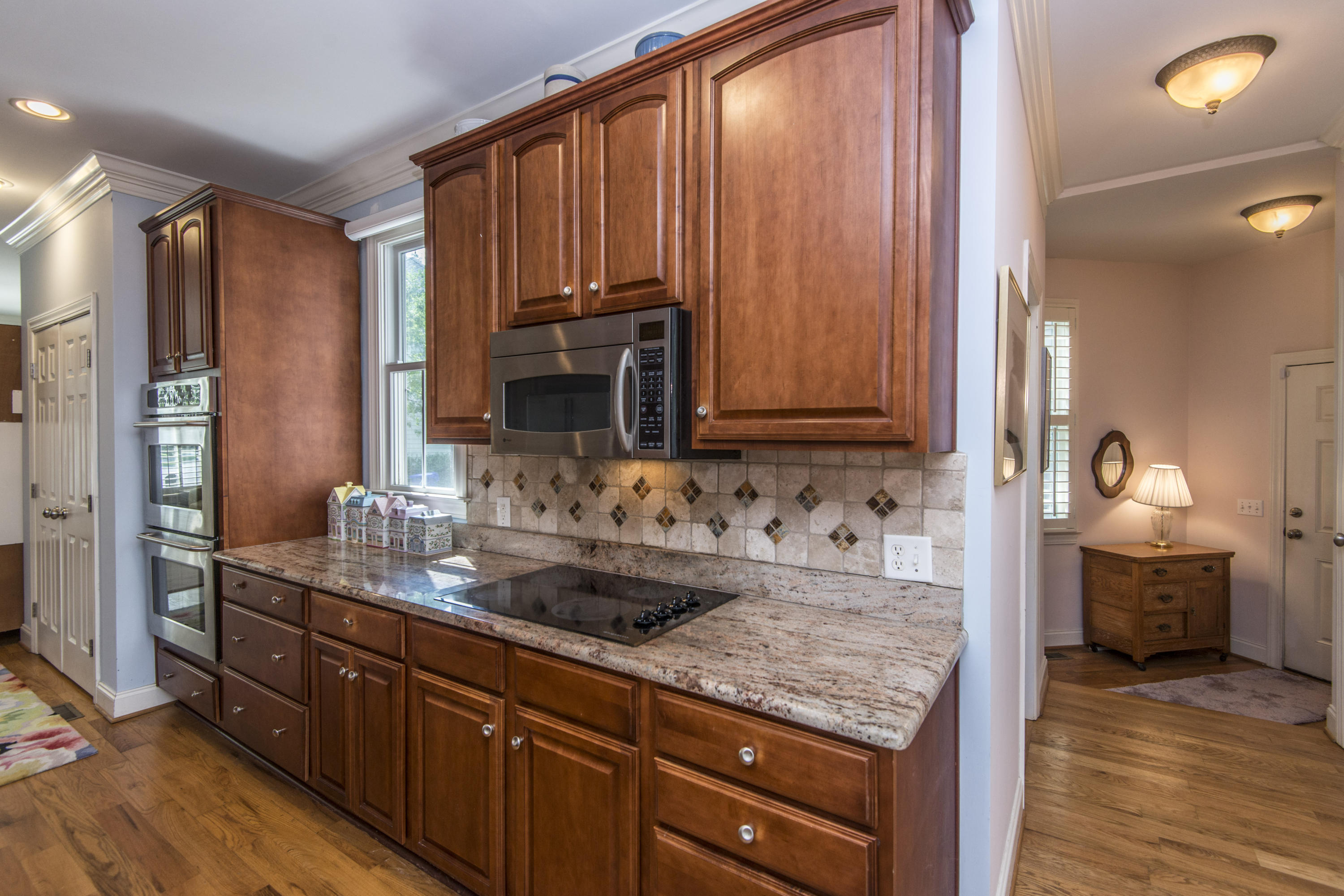 The Villages In St Johns Woods Homes For Sale - 4087 Amy, Johns Island, SC - 8