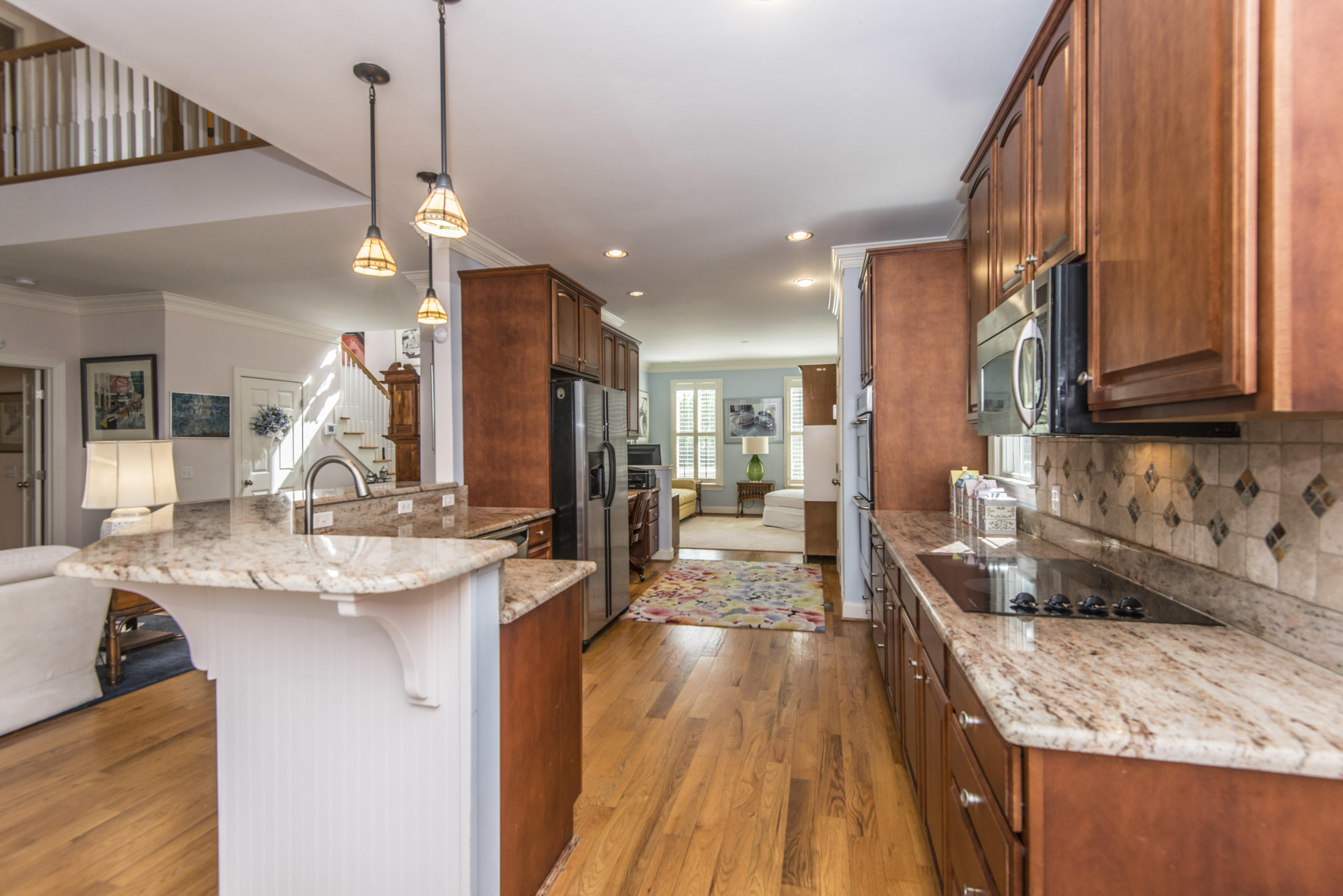The Villages In St Johns Woods Homes For Sale - 4087 Amy, Johns Island, SC - 7