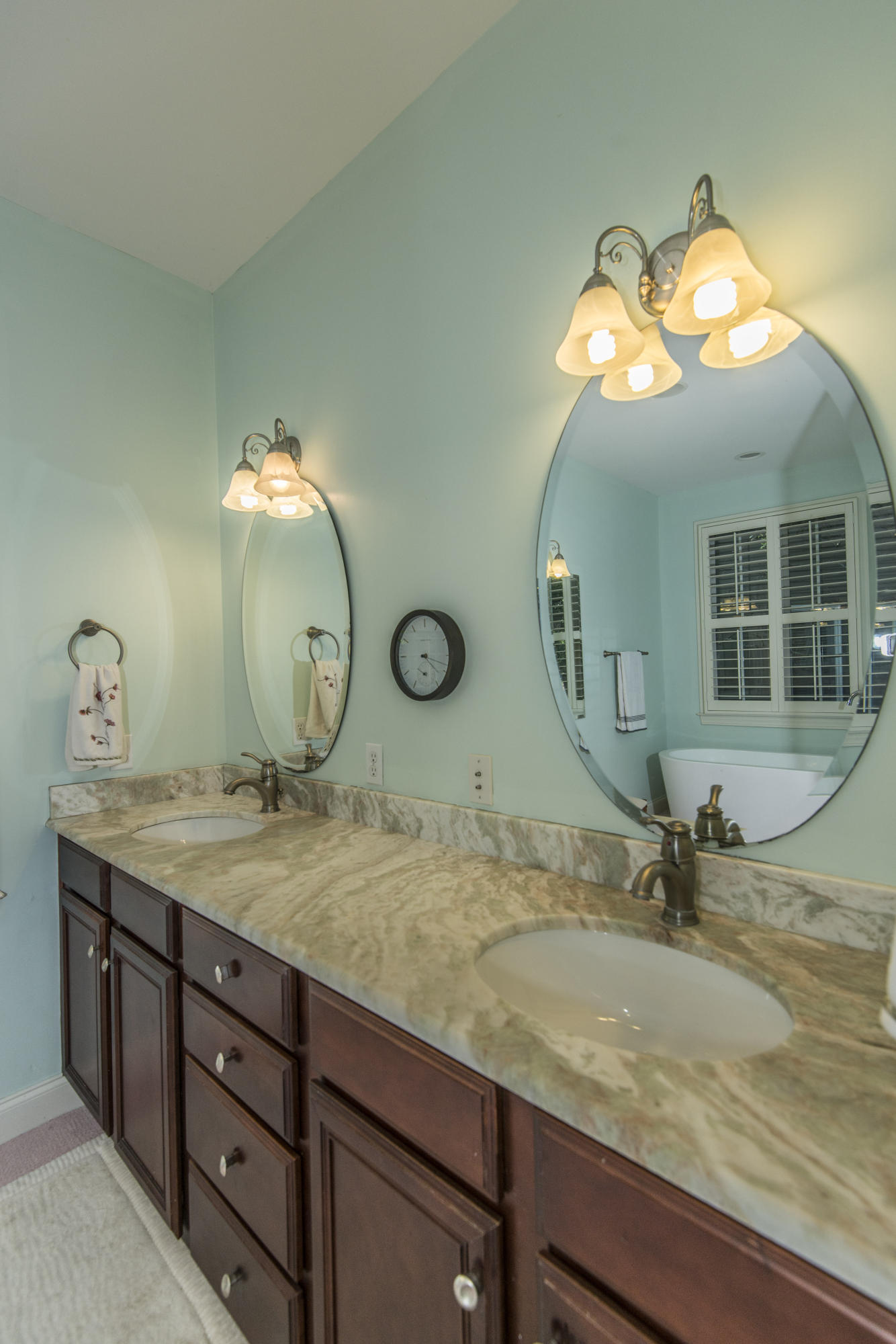 The Villages In St Johns Woods Homes For Sale - 4087 Amy, Johns Island, SC - 0