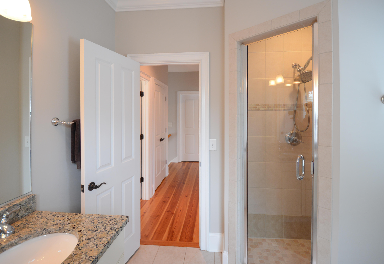 48 Vanderhorst Street Charleston, SC 29403