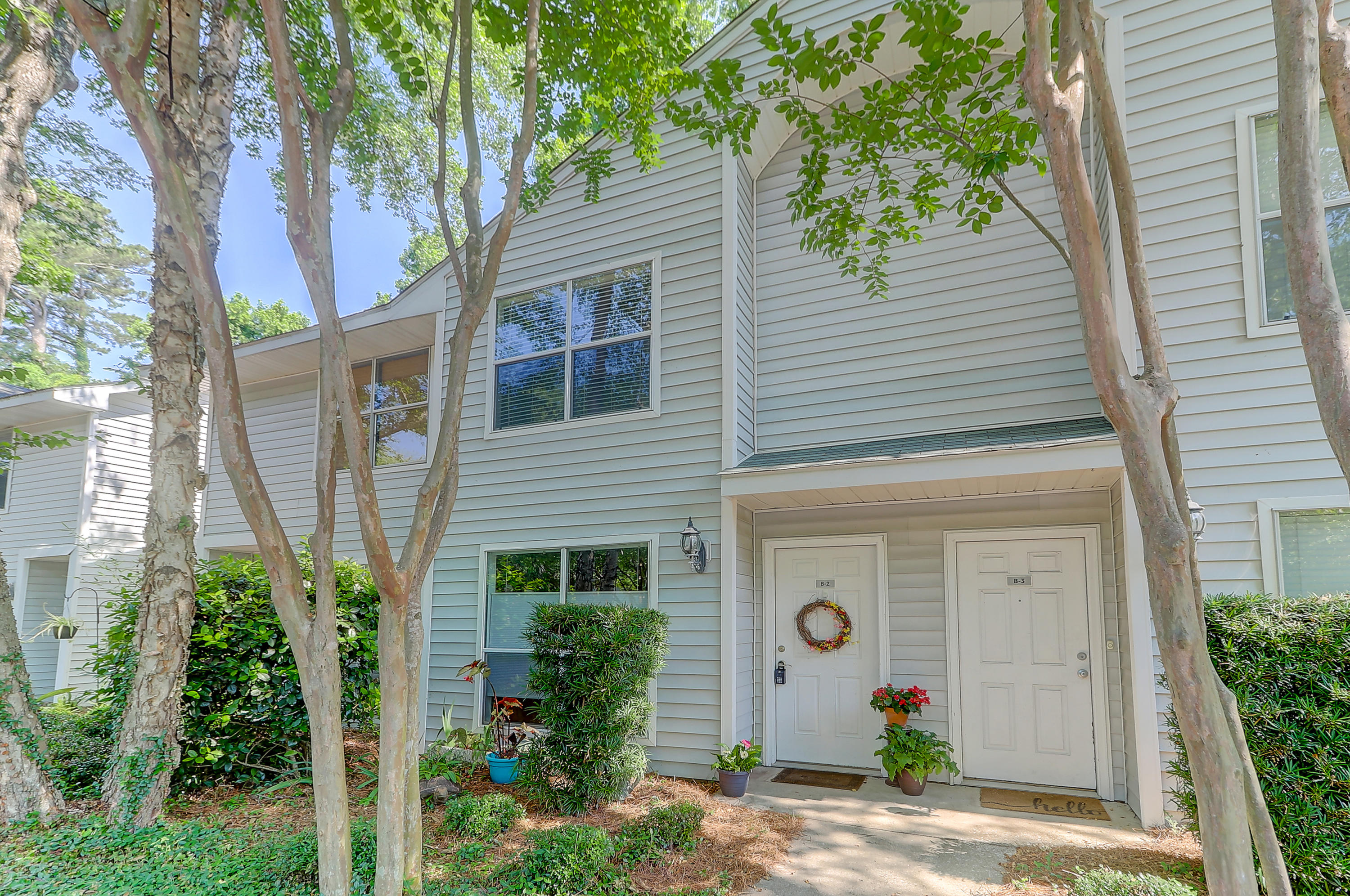252 Howle Avenue UNIT B2 Charleston, Sc 29412