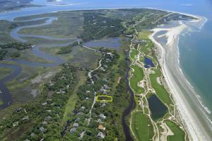 24 Ocean Course Drive, Kiawah Island, SC 29455