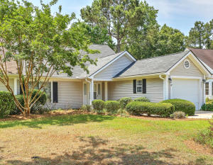 9081  Delancey Circle  North Charleston, SC 29406