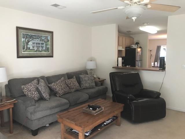 1002 Washitonia Way UNIT D Charleston, SC 29492