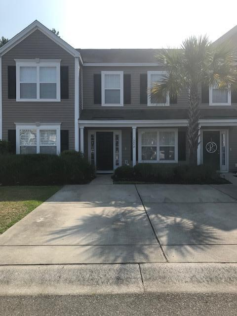 1002 Washitonia Way Charleston, SC 29492