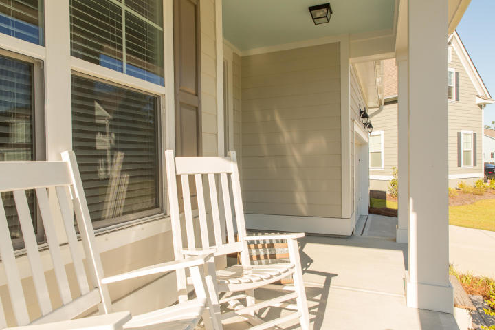 Tidal Walk Homes For Sale - 255 Swallowtail, Mount Pleasant, SC - 6