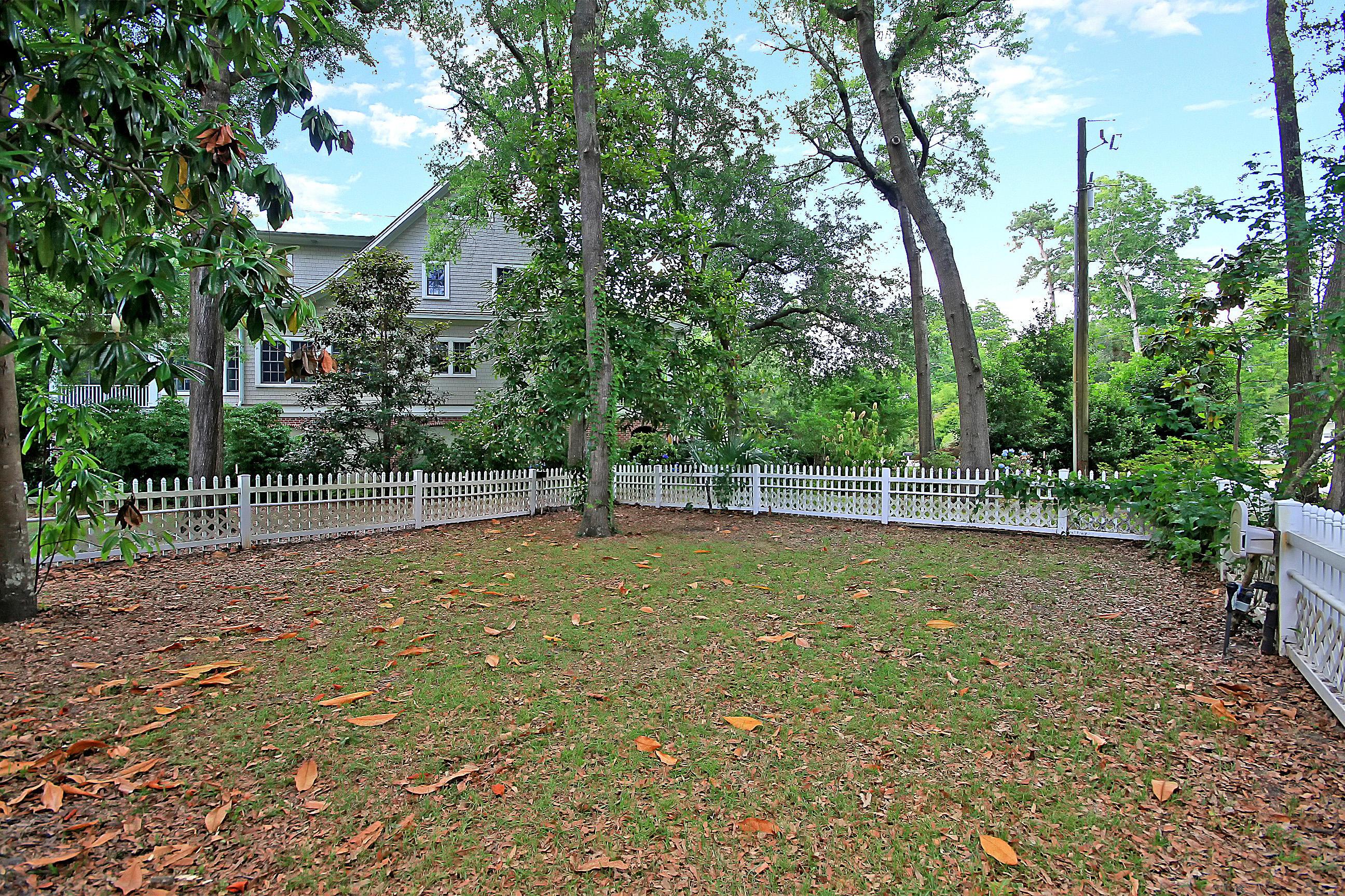 1412 S Edgewater Drive Charleston, Sc 29407