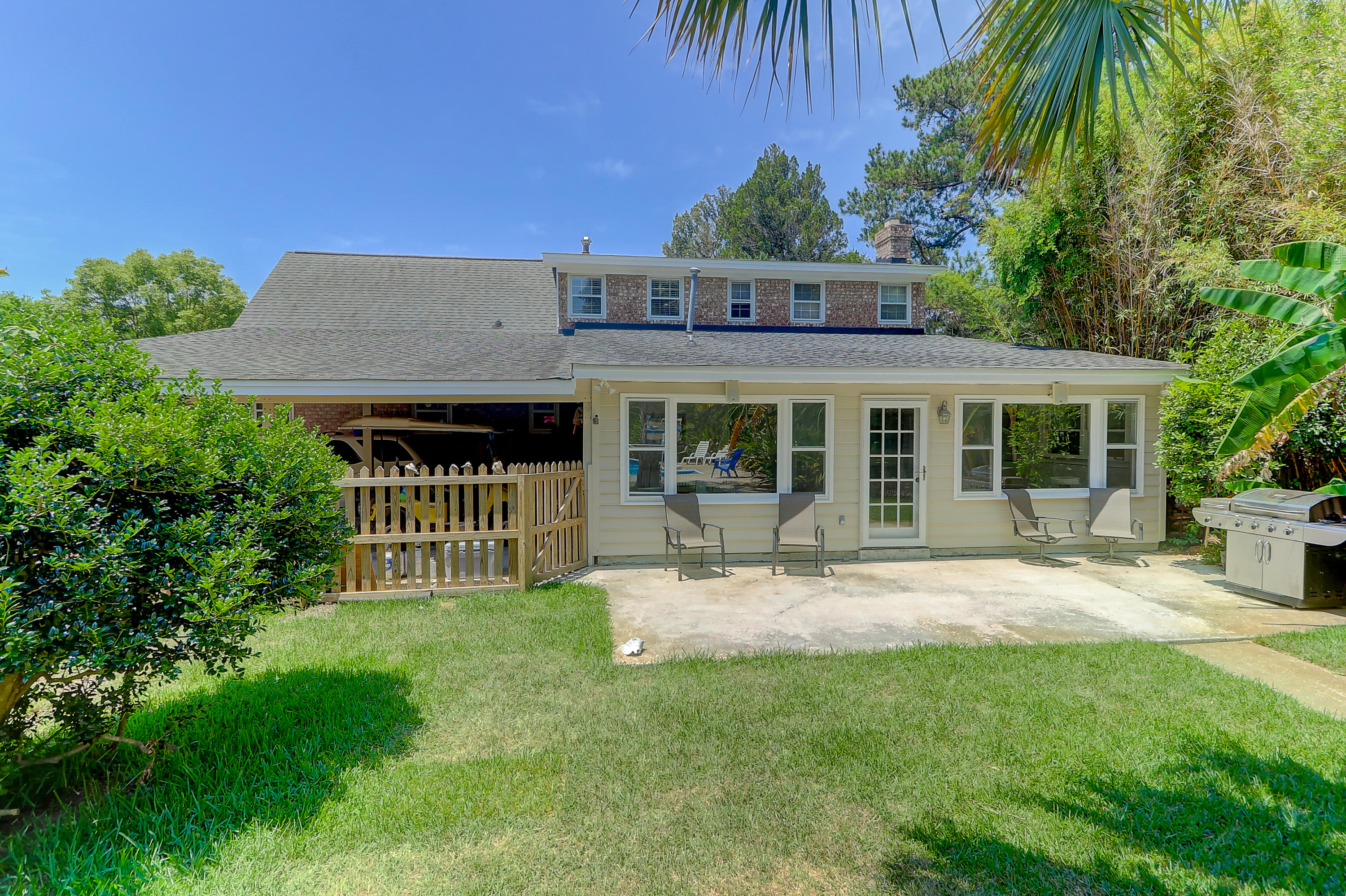 776 Tennent Street Charleston, SC 29412