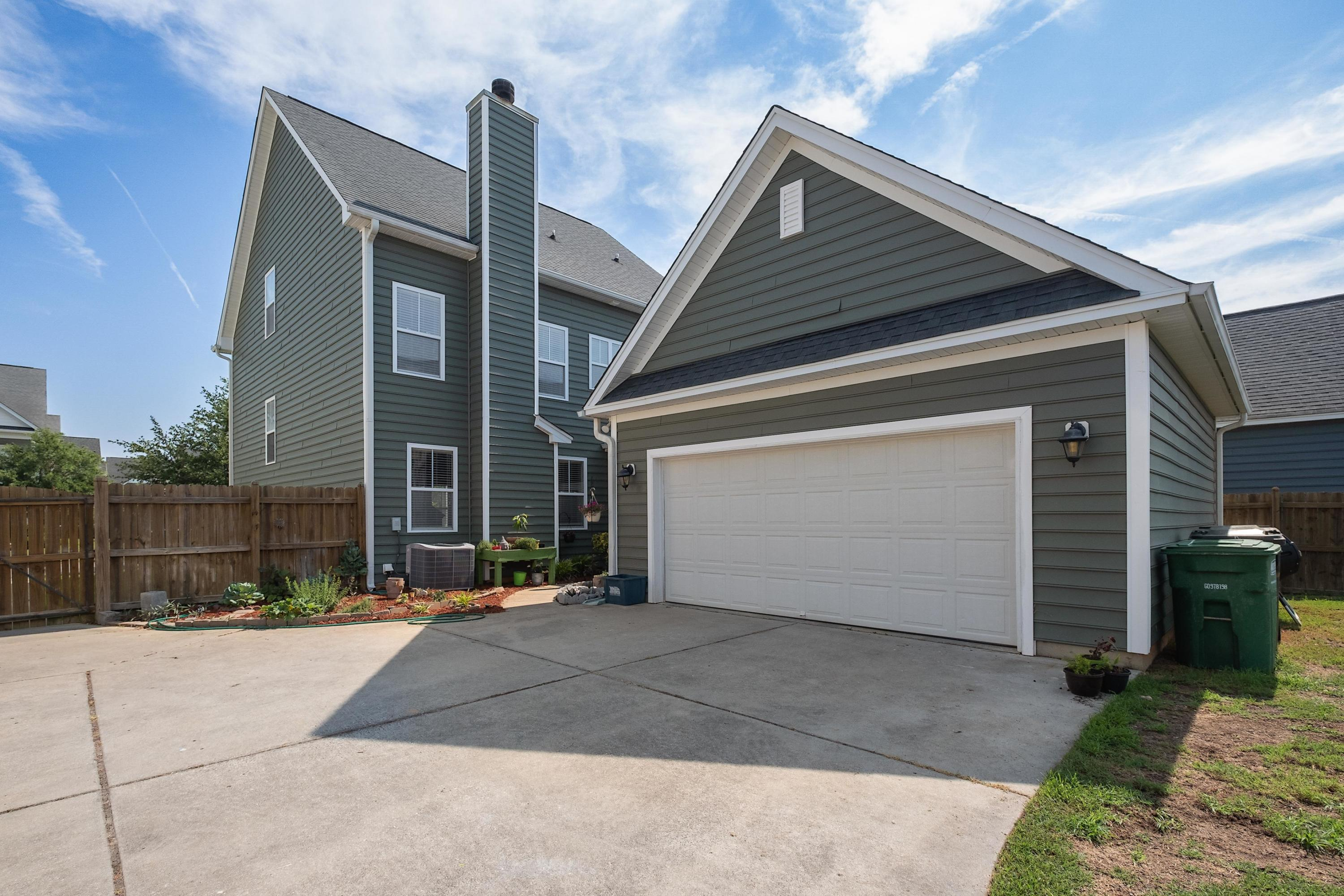 127 Tin Can Alley Summerville, SC 29483