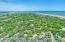 9 Lagoon Villas, Isle of Palms, SC 29451
