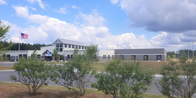397 Sanctuary Park Drive Summerville, SC 29486