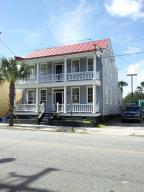 64 Columbus Street, Charleston, SC 29403