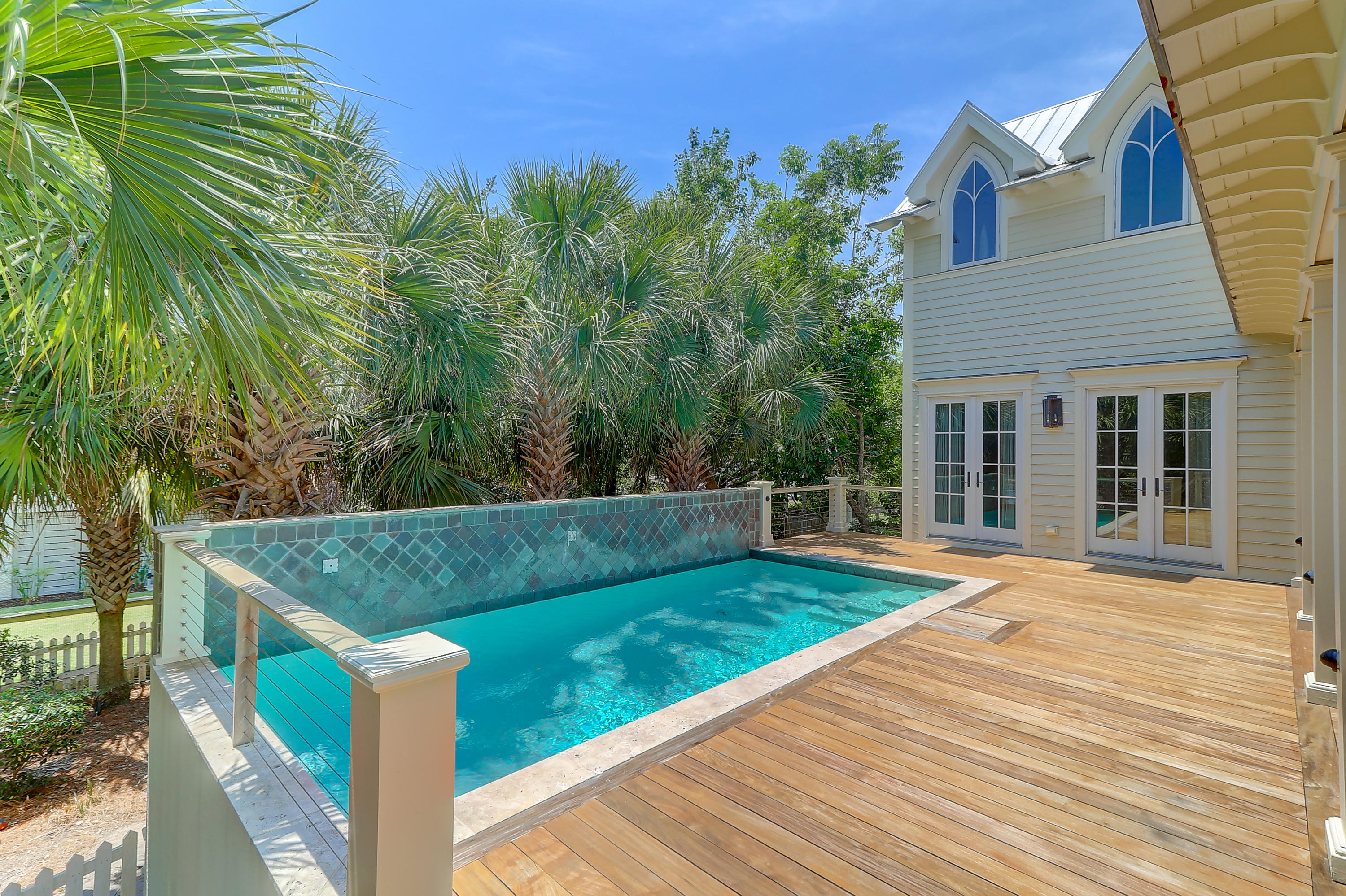 Sullivans Island Homes For Sale - 1723 Middle, Sullivans Island, SC - 33