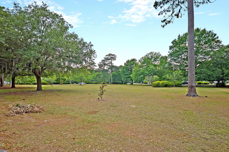 4740 Park Place North Charleston, SC 29405