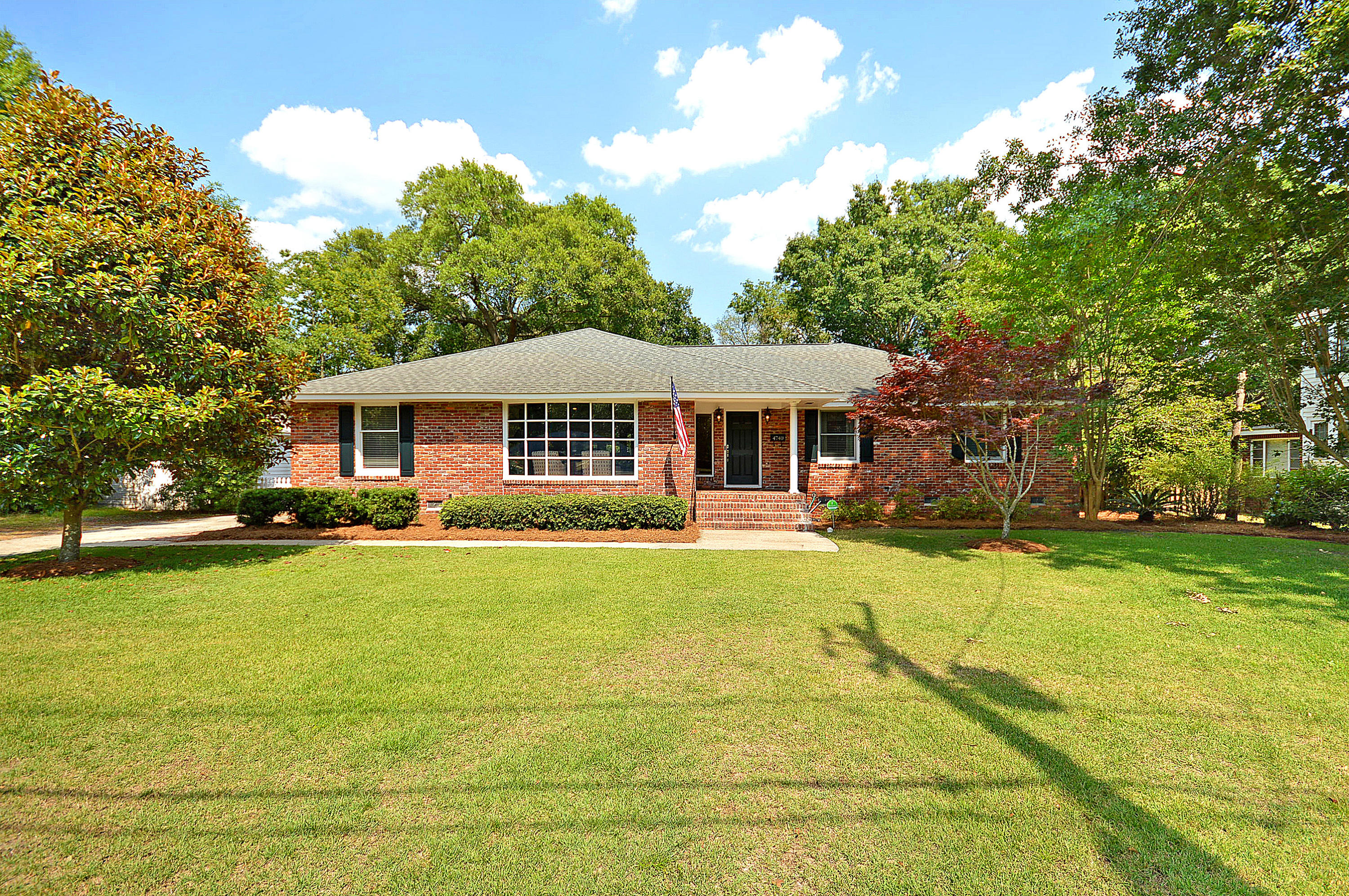 4740 Park Place North Charleston, SC 29405