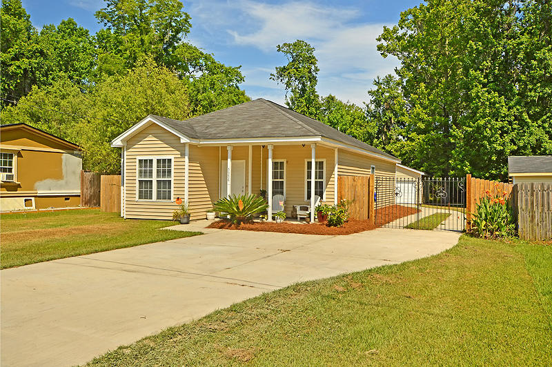 5056 Anavesta Park Ct Hollywood, SC 29449