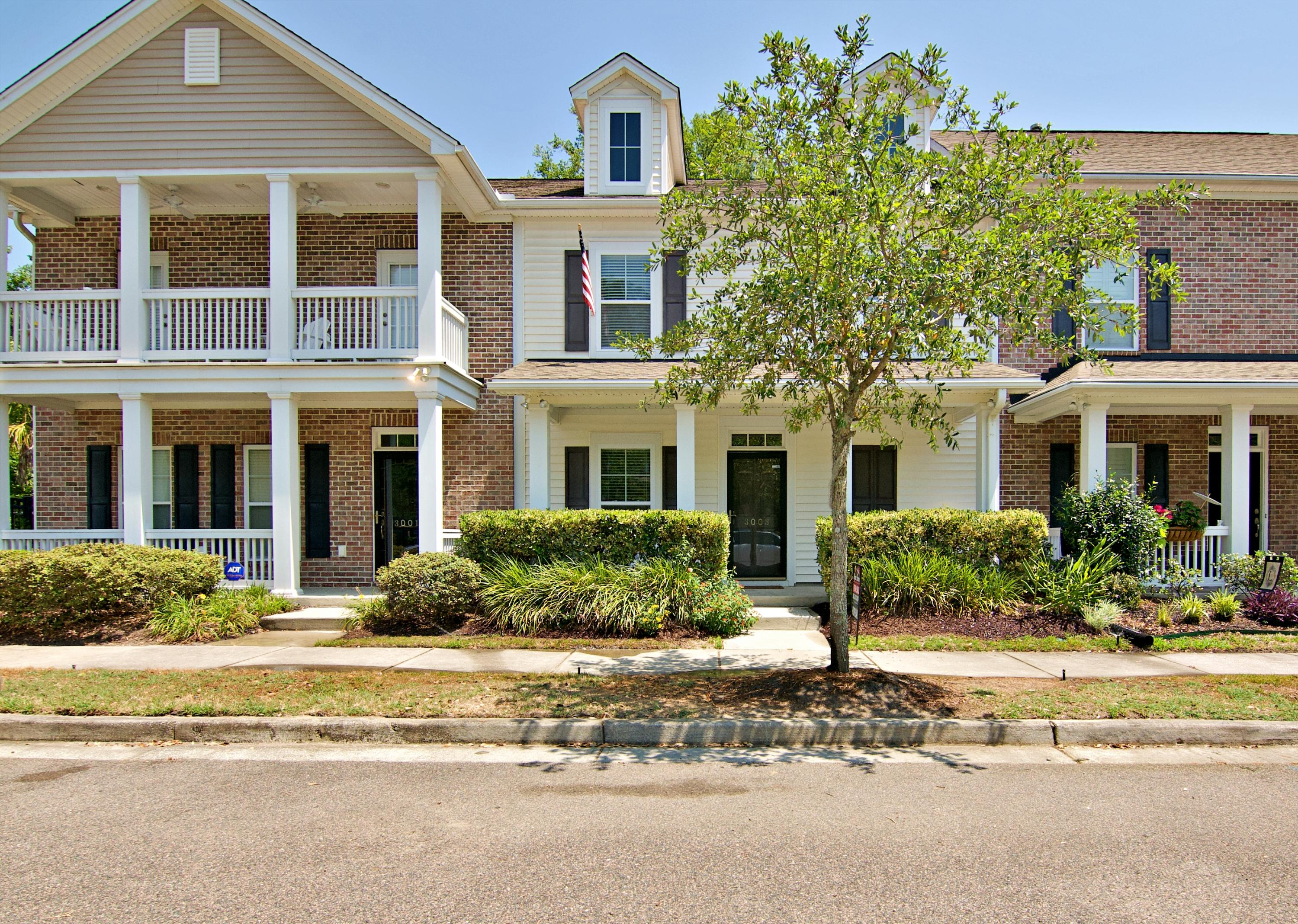 3003 Lazarette Lane Charleston, SC 29414
