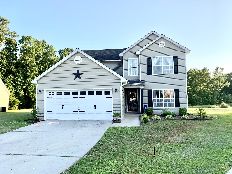 412 Brookfield Lane Goose Creek, SC 29445