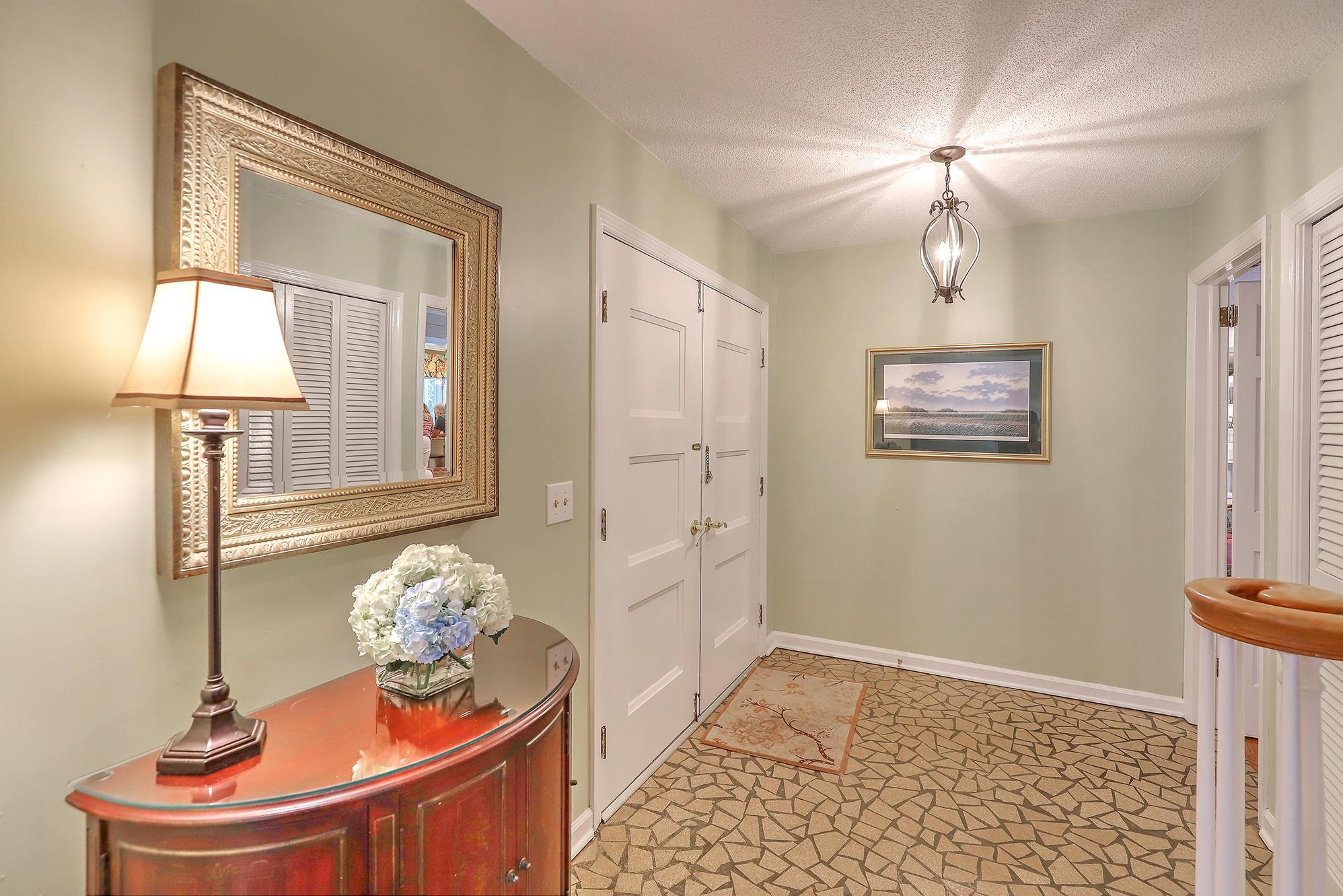 Sandhurst Homes For Sale - 1339 Winchester, Charleston, SC - 33