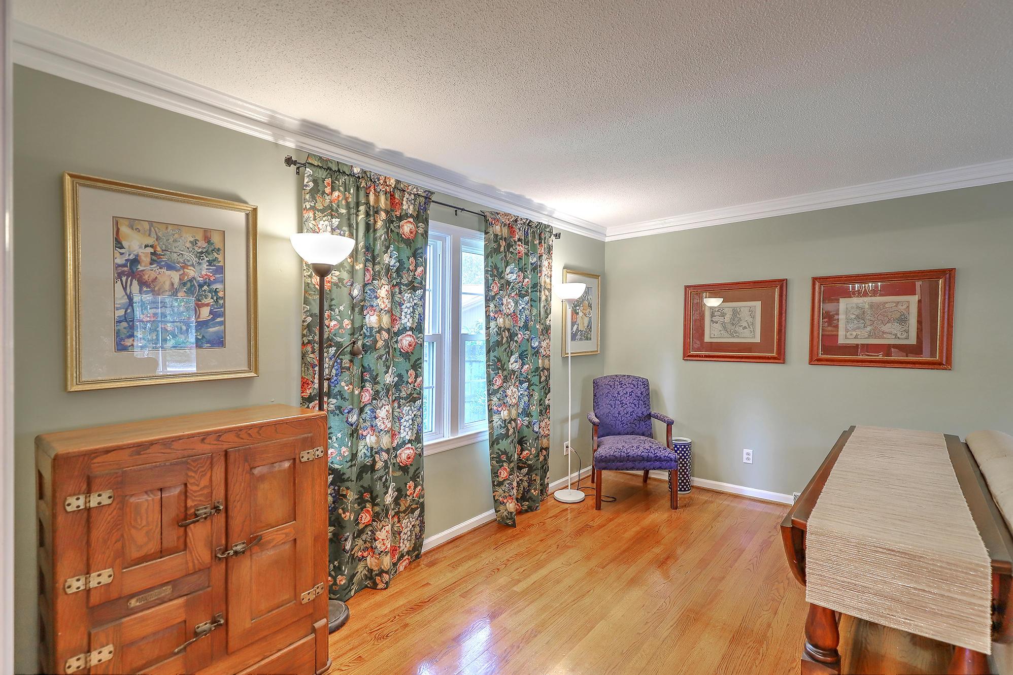 Sandhurst Homes For Sale - 1339 Winchester, Charleston, SC - 34