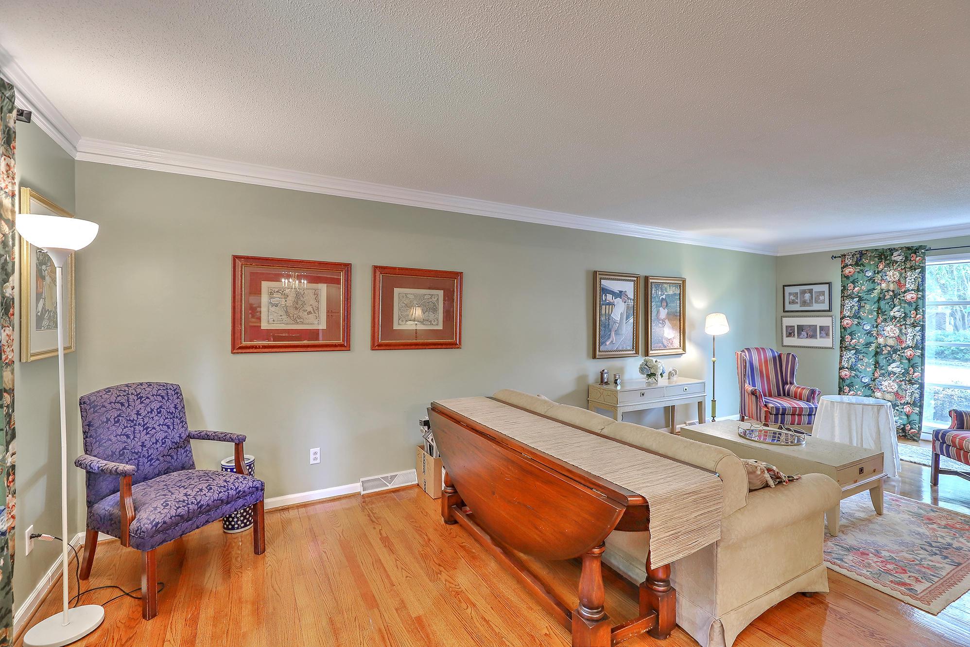 Sandhurst Homes For Sale - 1339 Winchester, Charleston, SC - 32