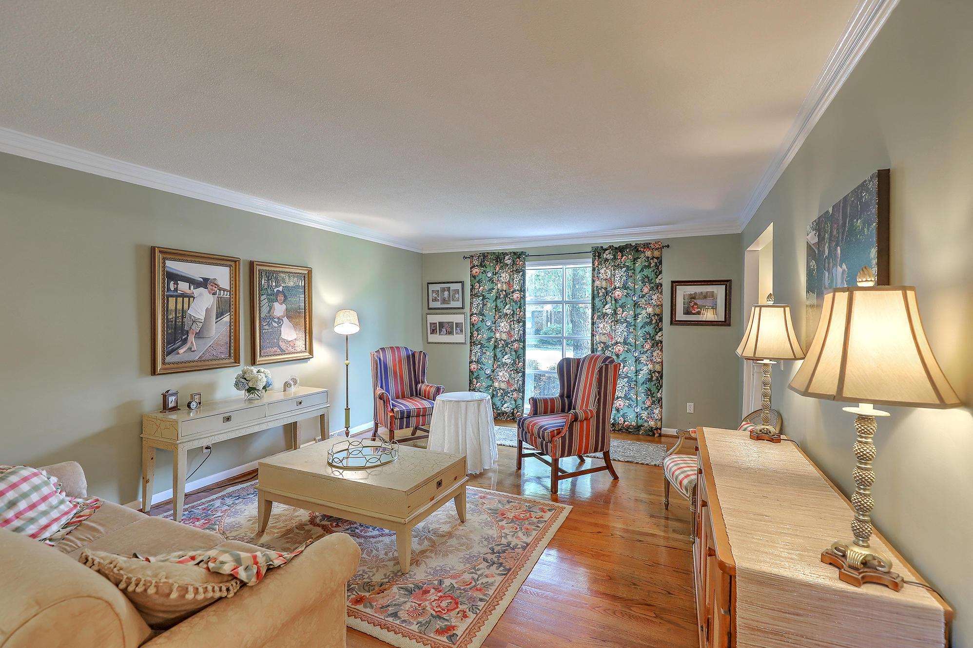 Sandhurst Homes For Sale - 1339 Winchester, Charleston, SC - 30