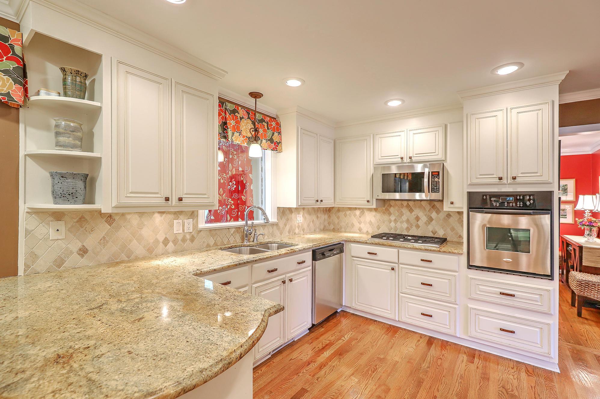 Sandhurst Homes For Sale - 1339 Winchester, Charleston, SC - 23