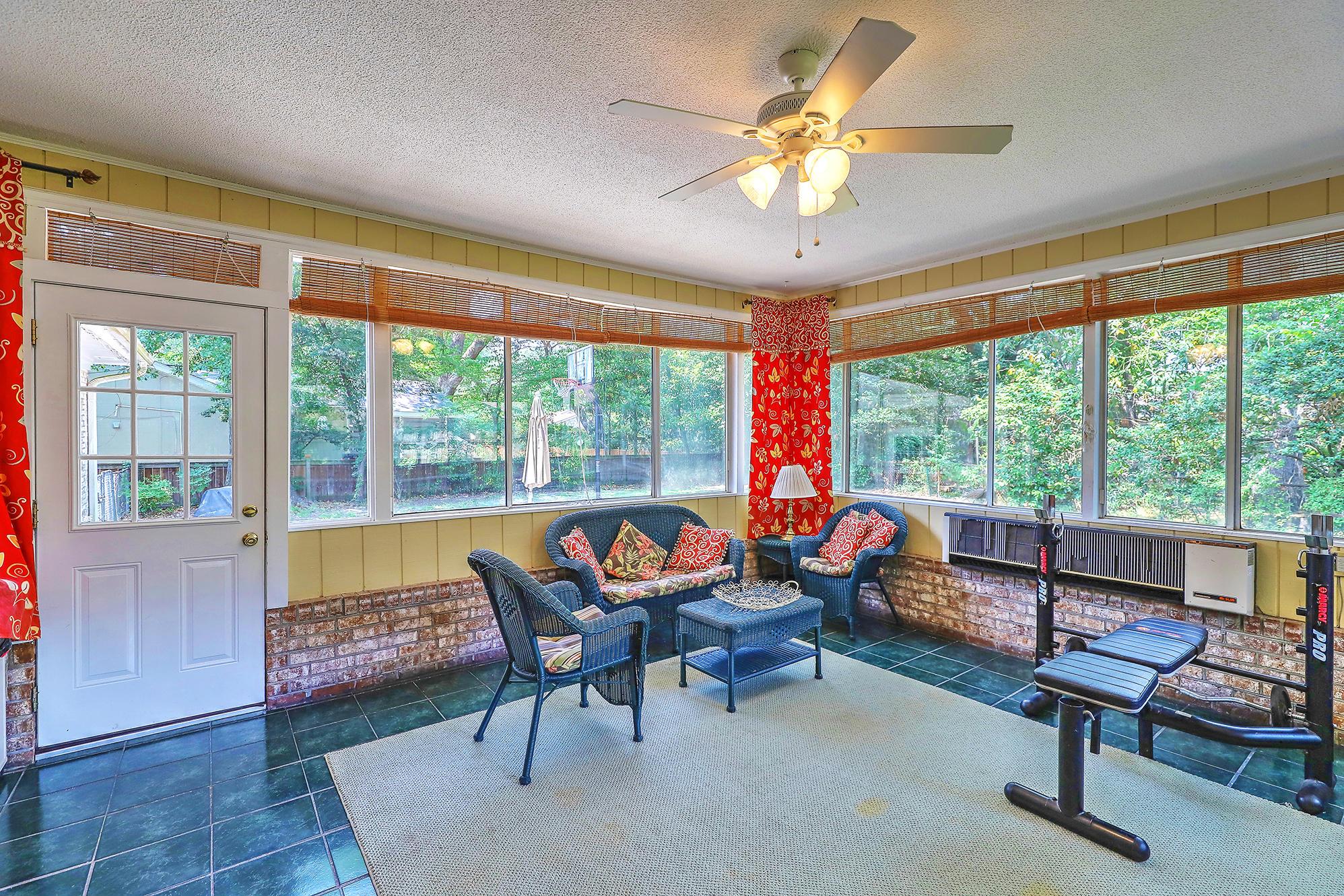Sandhurst Homes For Sale - 1339 Winchester, Charleston, SC - 17