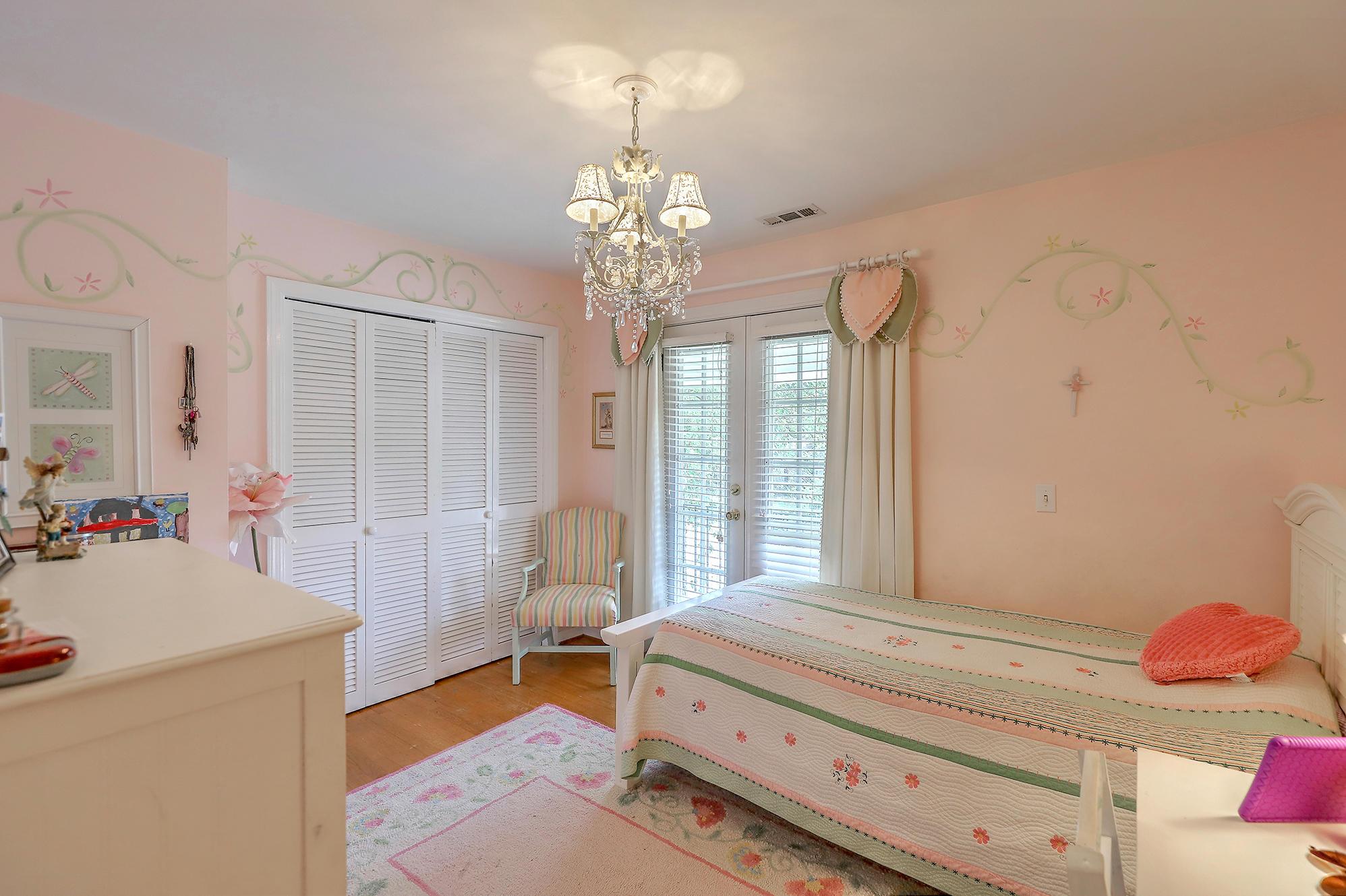 Sandhurst Homes For Sale - 1339 Winchester, Charleston, SC - 15