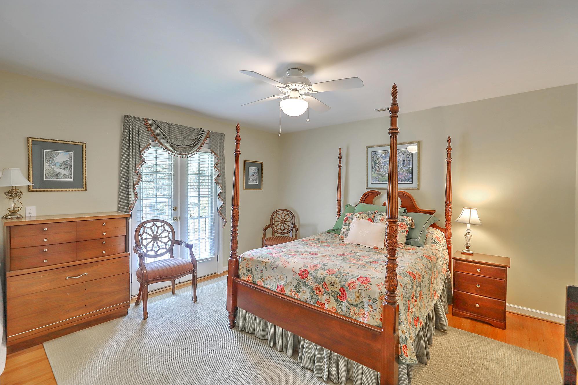 Sandhurst Homes For Sale - 1339 Winchester, Charleston, SC - 16