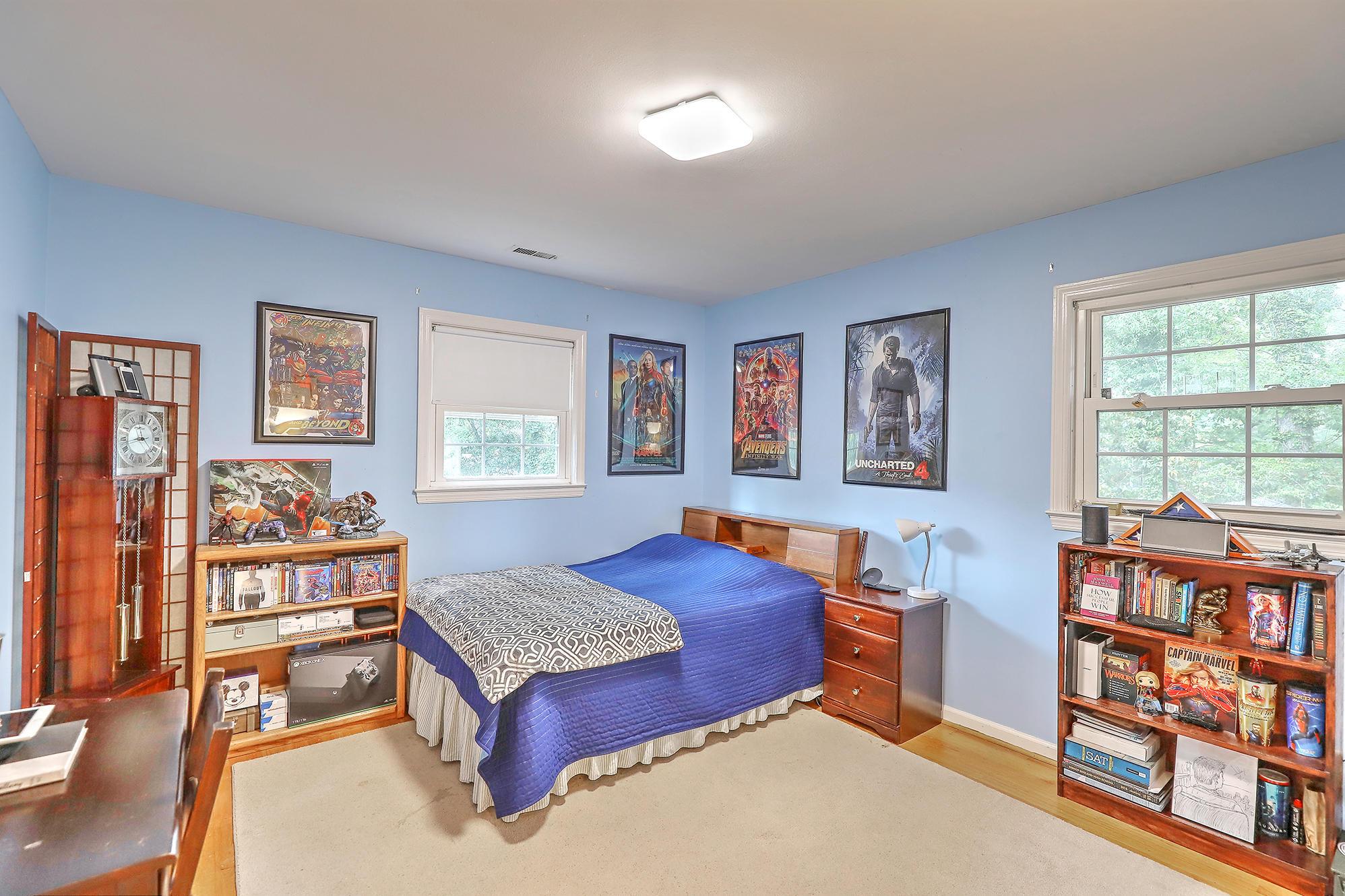 Sandhurst Homes For Sale - 1339 Winchester, Charleston, SC - 14