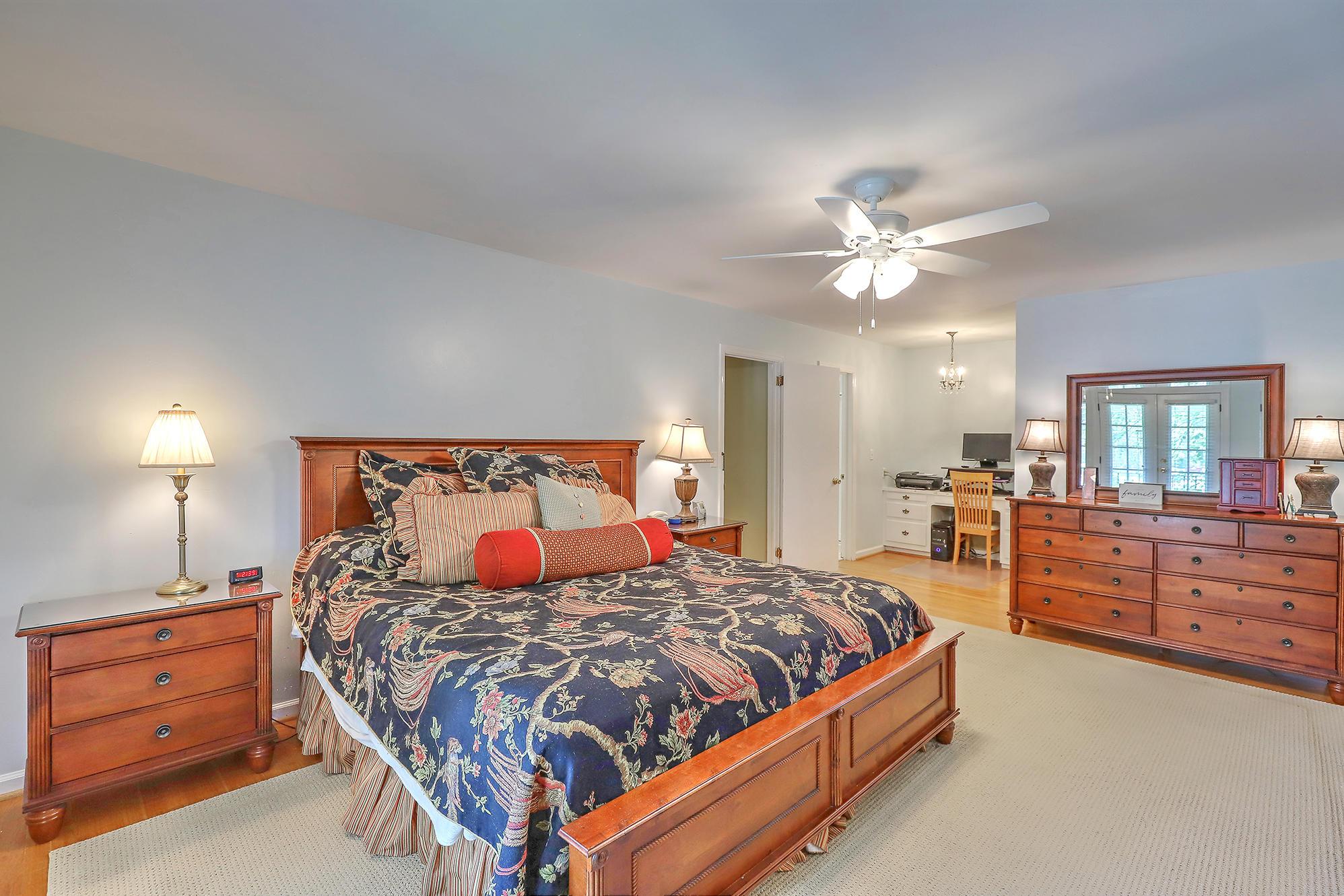Sandhurst Homes For Sale - 1339 Winchester, Charleston, SC - 11