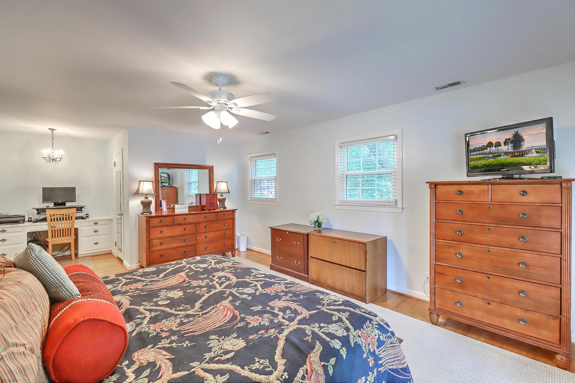 Sandhurst Homes For Sale - 1339 Winchester, Charleston, SC - 9