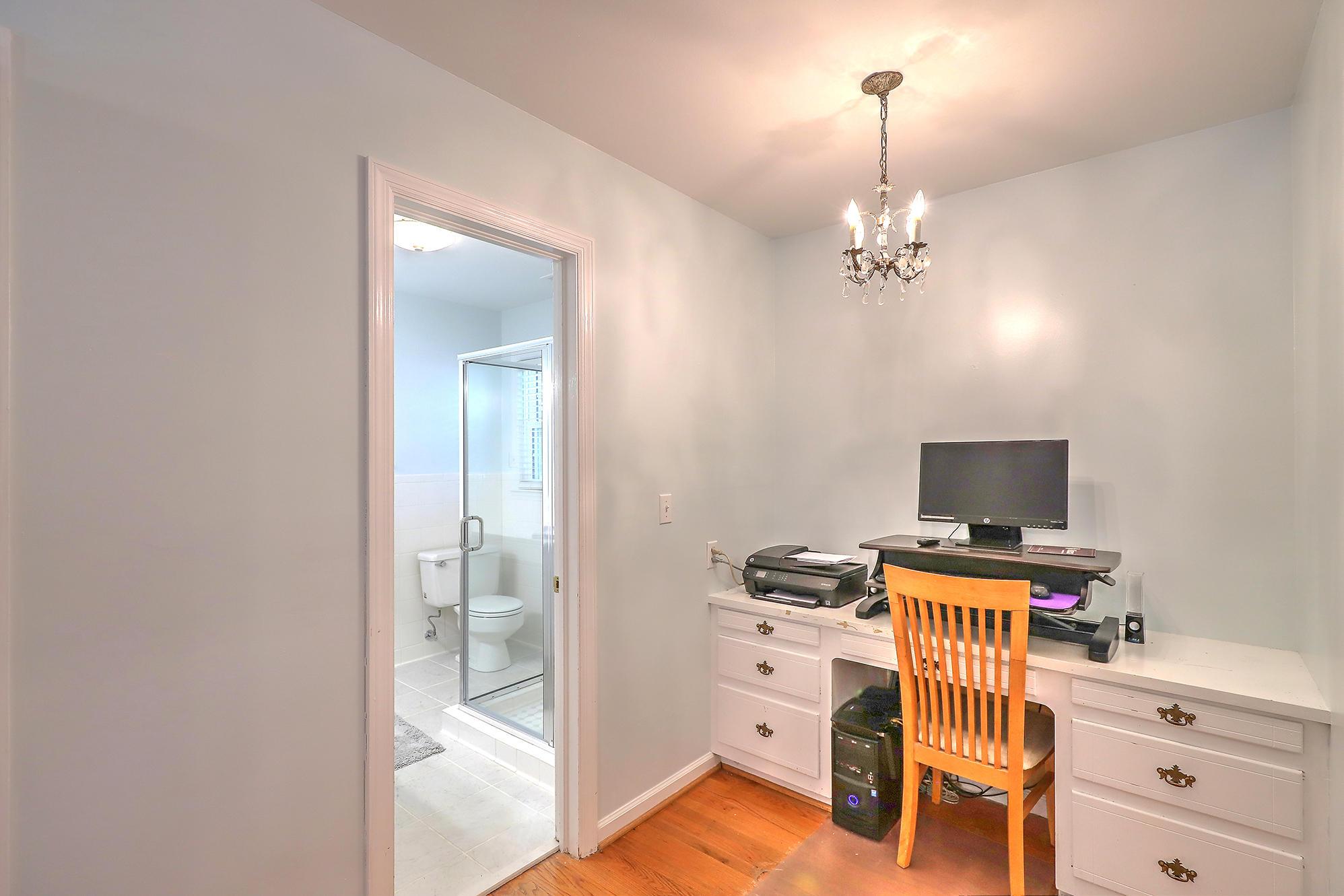 Sandhurst Homes For Sale - 1339 Winchester, Charleston, SC - 10