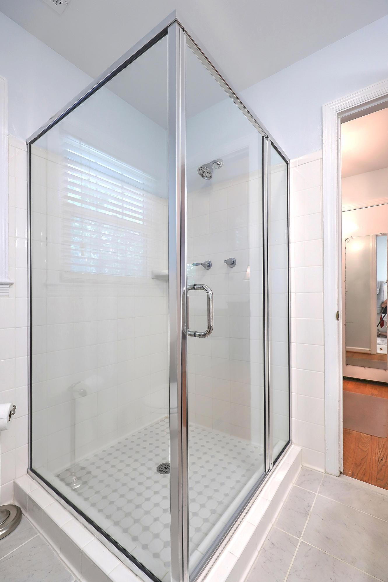 Sandhurst Homes For Sale - 1339 Winchester, Charleston, SC - 8