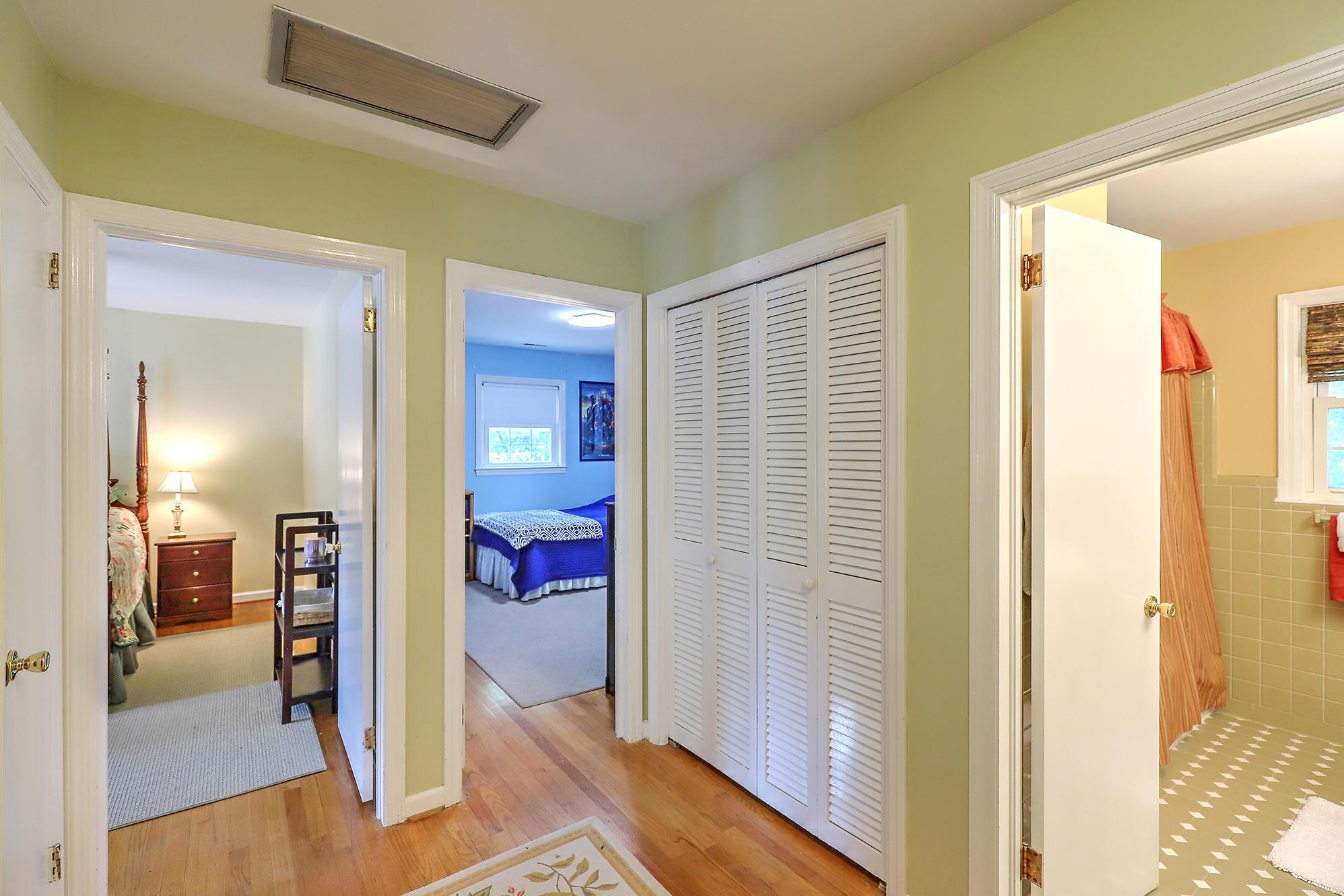 Sandhurst Homes For Sale - 1339 Winchester, Charleston, SC - 7