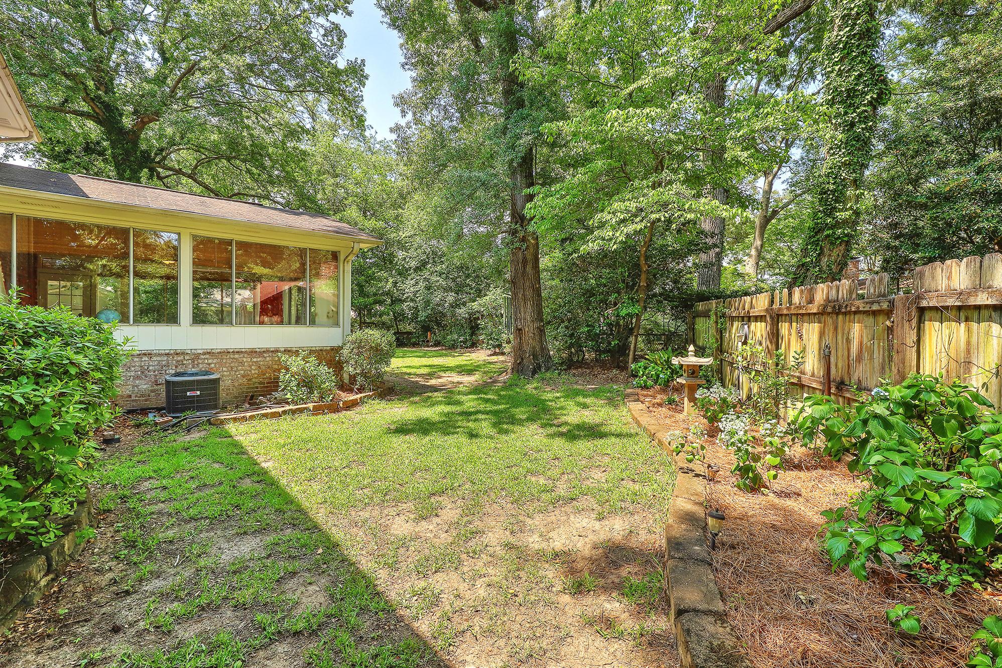 Sandhurst Homes For Sale - 1339 Winchester, Charleston, SC - 2