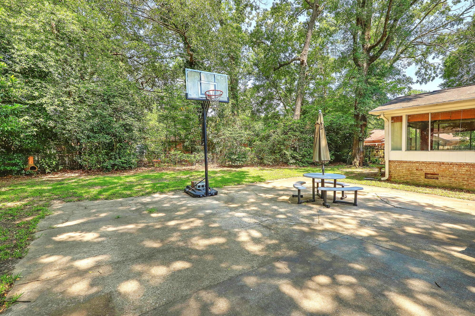 Sandhurst Homes For Sale - 1339 Winchester, Charleston, SC - 0