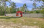 476 Falling Leaves Trail, Bonneau, SC 29431