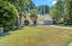 428 Jardinere Walk, Mount Pleasant, SC 29464