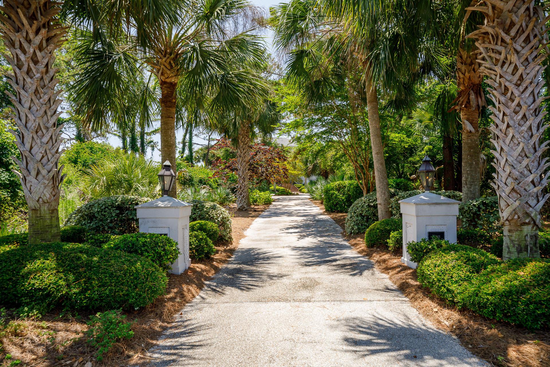 Seabrook Island Homes For Sale - 2216 Rolling Dune, Seabrook Island, SC - 25