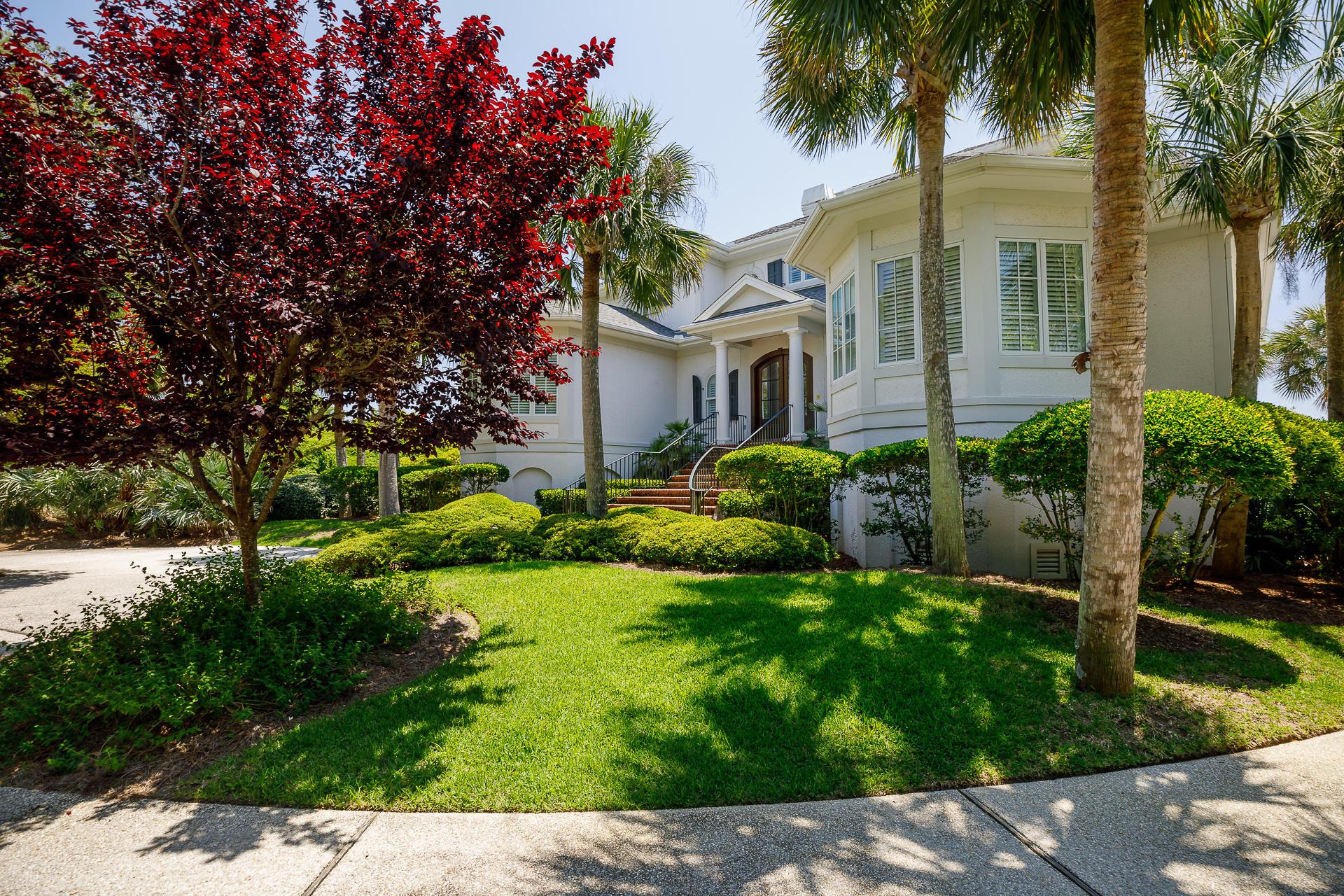 Seabrook Island Homes For Sale - 2216 Rolling Dune, Seabrook Island, SC - 15