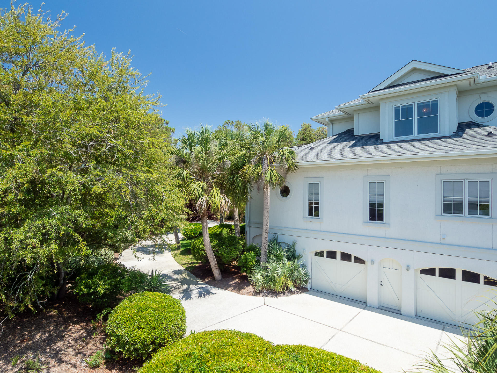 Seabrook Island Homes For Sale - 2216 Rolling Dune, Seabrook Island, SC - 1