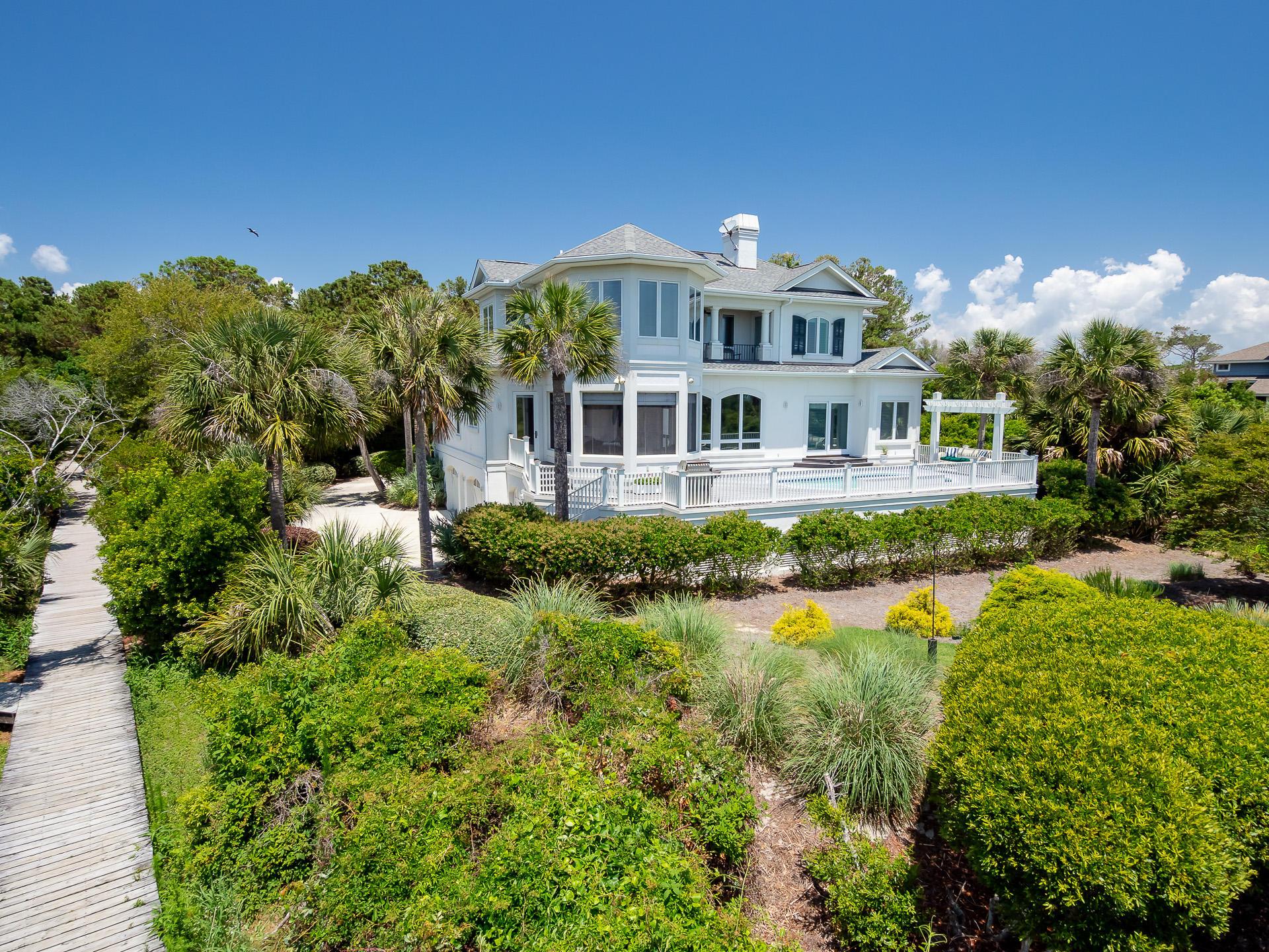 Seabrook Island Homes For Sale - 2216 Rolling Dune, Seabrook Island, SC - 52