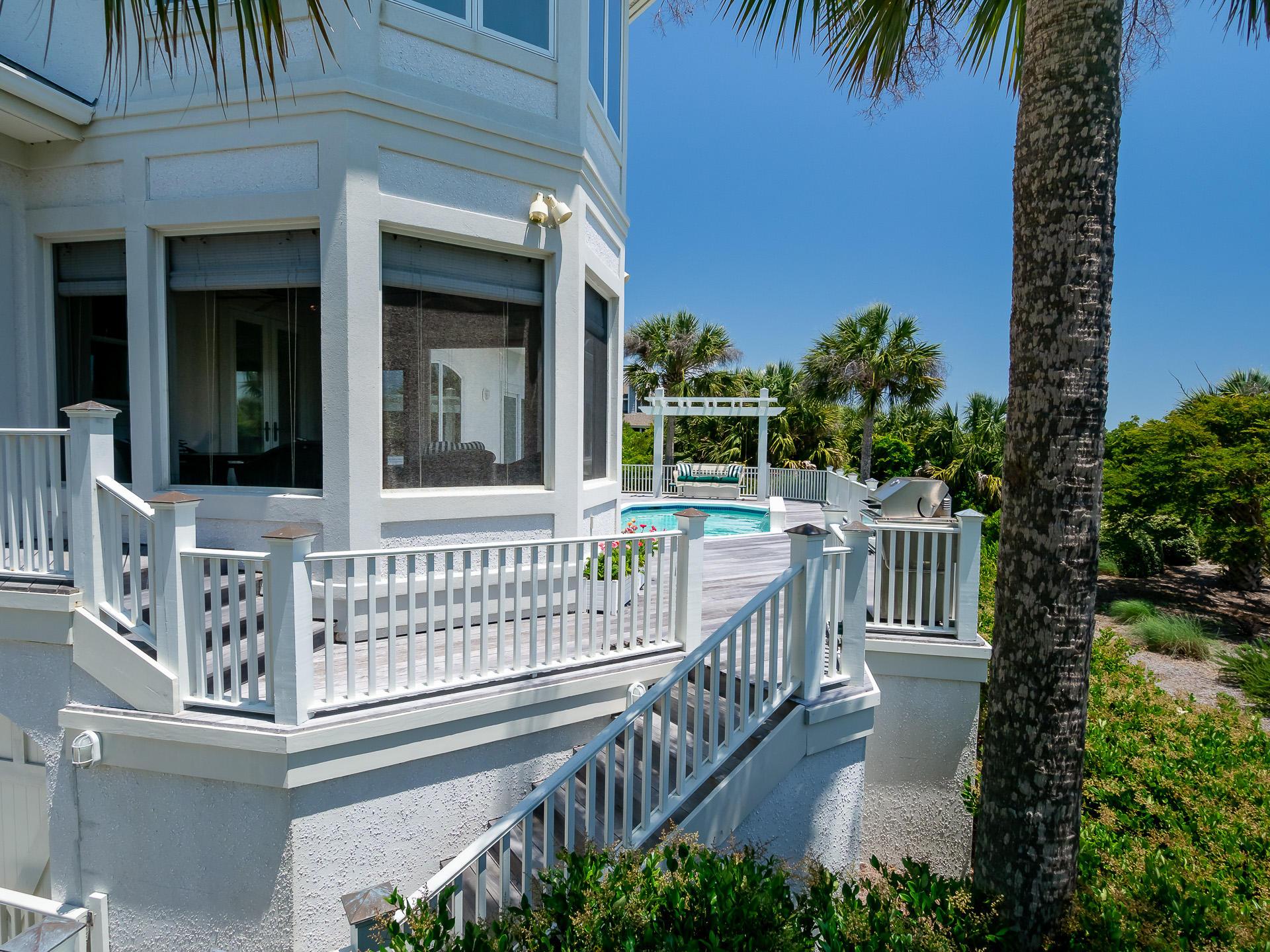 Seabrook Island Homes For Sale - 2216 Rolling Dune, Seabrook Island, SC - 58
