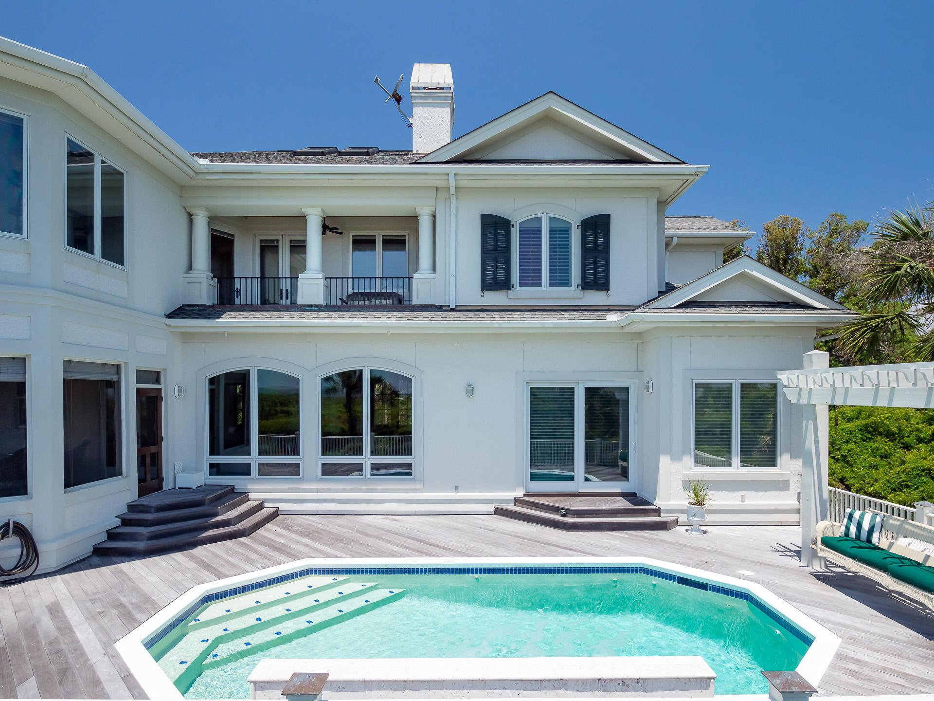 Seabrook Island Homes For Sale - 2216 Rolling Dune, Seabrook Island, SC - 56