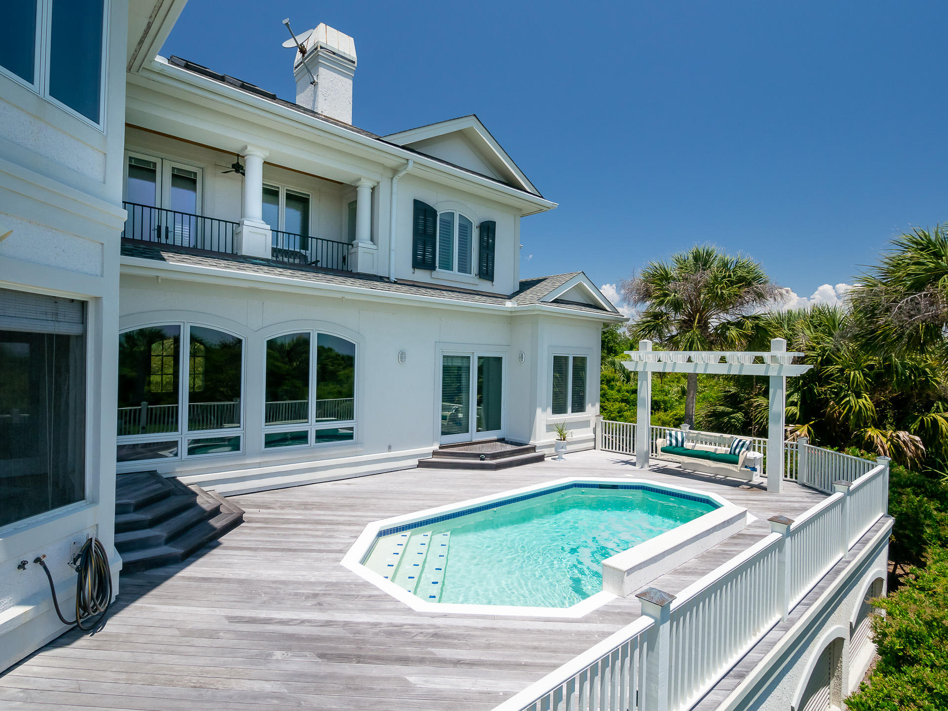 Seabrook Island Homes For Sale - 2216 Rolling Dune, Seabrook Island, SC - 48